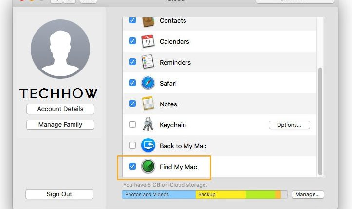 How to turn off Find My iPhone using iTunes