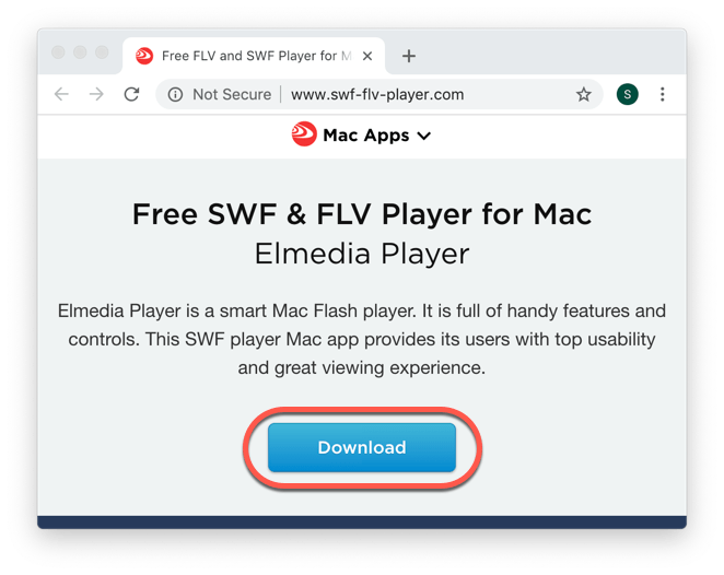 How to Open SWF File on Windows & Mac – TechHow