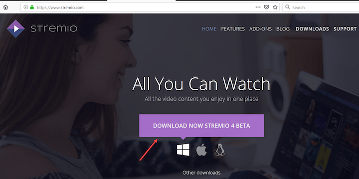 How To Watch Torrent Movies Without Downloading Techhow