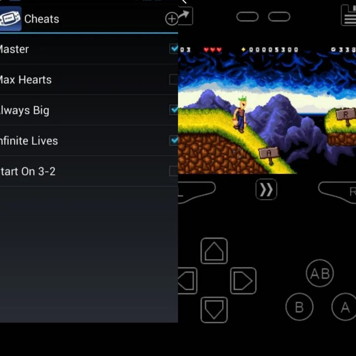 How to Choose Best GBA Emulator for Android/PC – TechHow