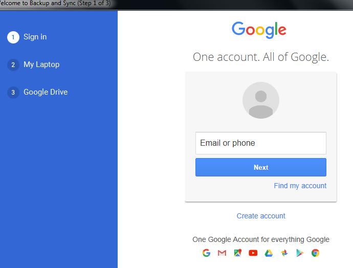 How to remove duplicate photos in Google Photos
