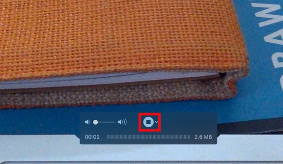 How to Record Video on Mac