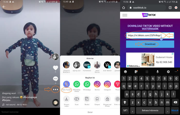 How-to-Save-Videos-TikTok-Without-Watermark-1