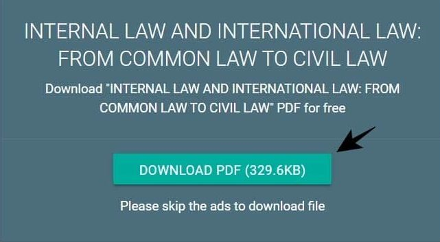 Download Academia on DocDownloader