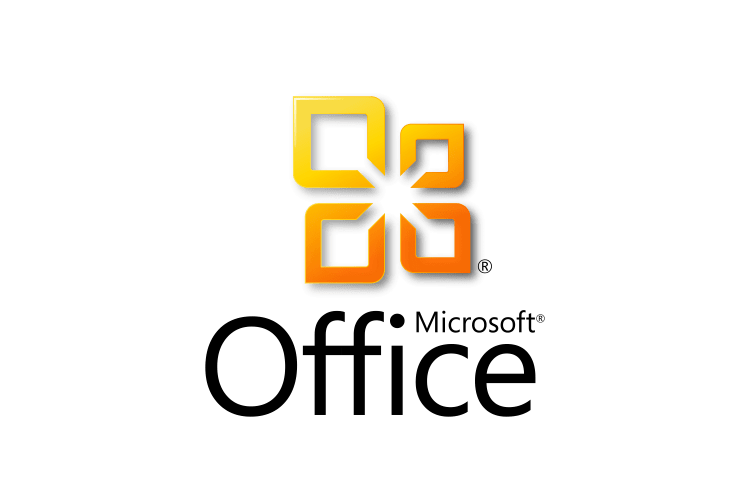 How to Activate Microsoft Office 2010