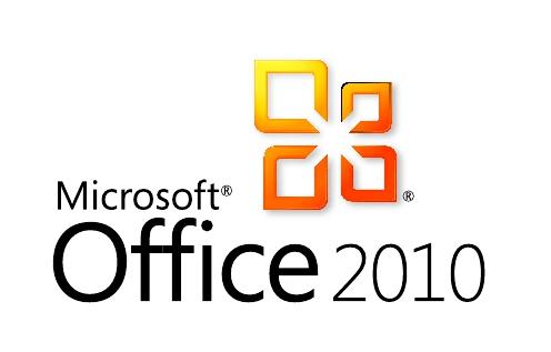 Check Microsoft Office 2010